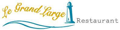Restaurant Le Grand Large - Ile de Ré